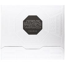 Libros Star Wars: Frames 2 Libros De Fotogramas De Coleccion