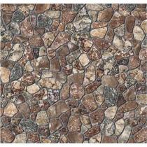 Toscana Rustica 36x36 1ra Allpa Ceramica