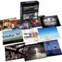 Dream Theater - The Studio Albums - 1992-2011 - 11 Cd