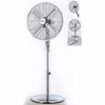 Ventilador Kendal 3 En 1 (16 )