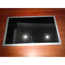 Pantalla Lcd Original Acer Zg5 8.9