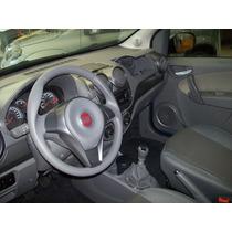 Fiat Palio Essence 1.6 16v Anticipo 44 Mil O Tu Usado