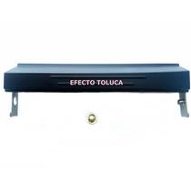 Caddy Laptop Dell Latitude E6400 E6410 Precision M2400 Disco