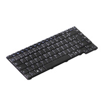 Teclado Notebook Séries Positivo Mobile Amazon Sim Original