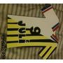 Cartel Para La Puerta Camiseta De Tu Cuadro En Goma Eva!!!!