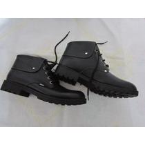Zapato Pluma,cuero,numero:39