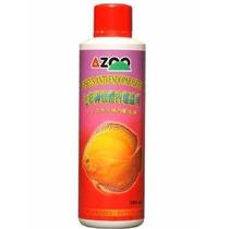 Azoo Discus Anti Endoparasites 250ml ( Validade 2019 )