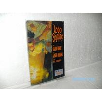 Lobo Solitário Vol.7 2ª Série Mangá De Kazuo Koike Ed Sampa
