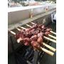Carne En Vara Para Eventos Sociales