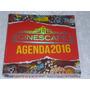 Agenda Cinescape 2016