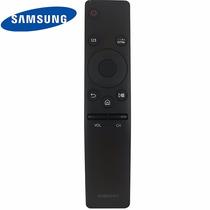 Control Remoto Led Lcd Tv Samsung Original Bn59-01259b