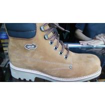 Botas-calzado-zapatos Loblan