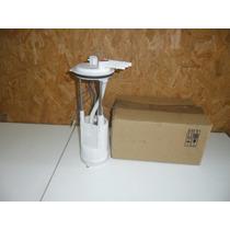 Bomba De Combustivel S/boia Blazer 2.2-4.3 Gasolina 93326586
