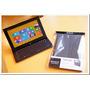 Case Sony Vaio Vgp-ck1 Duo Tap Pro Capa Proteção Ultrabook