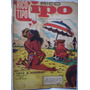 Revista Rico Tipo Nº 1393 Año 1972 Imperdible./////