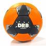 Pelota Handball Dribbling Drb Magnet N° 1/2/3