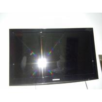 Televisor Samsung 32 Pulgadas Lcd