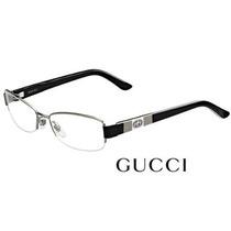 Armação Feminino Gucci Gg 4220/l43