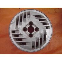 Kadett Gs E Gsi Roda Aro 5.1,2 X 14 Usada Original Gm