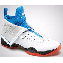 Basket Botines Deporte Extremo Zapatillas Nike Air Jordan 28