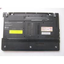 Carcasa De Motherboard Inferior Laptop Vaio Vpcee Pcg-61611u