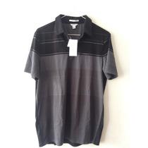 Camisa Calvin Klein, Talla S, Negociable.