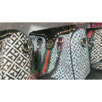 Carteras Tommy 15000
