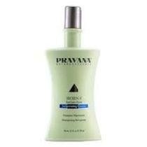 Shampoo Pravana Biojen 9 Invigorating Cleanse 300ml.