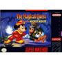 Super Pack Emuladores Sega+nes+snes+n64