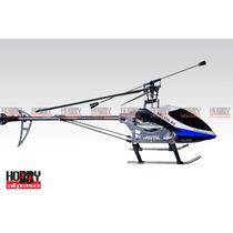 Helicoptero Rc Radio Control 4ch (oferta Día Del Niño!!!)