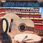 Las Grandes Canciones De Los Chalchaleros Lp Vinilo