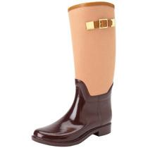 Rain Boots Botas Lluvia Ted Baker Farvel 5 Mex