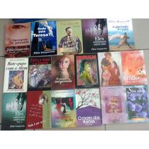 17 Livros Zibia Gasparetto