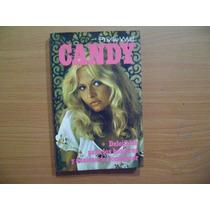 Libro Candy / Phyllis Wulf