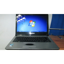 Laptop Soneview Intel Core I3 2gb Ram 320 Disco Duro