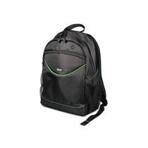 Mochila Klip Xtreme Esencial Para Laptop Hasta 15.6pulg