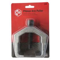 Extractor Pitman Para Suspension 1 5/16 Inch 2289 Gearwrench