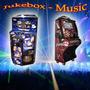 Hd Jukebox Com + De 3700 Cd´s + Músicas Videokê Raf Completo