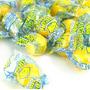 15x Lemonhead - Chicletes De Limão Siciliano Super Ácidos