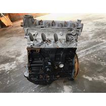Motor Gol G5 1.6 8v Flex Semi Novo C/ Nota Fiscal E Garantia