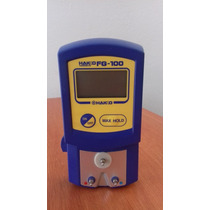 Probador / Termometro / Metro / Hakko Fg-100