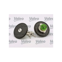 Tapon Gasolina Renault R-5 R-12 R-18 Alliance Valeo 247500