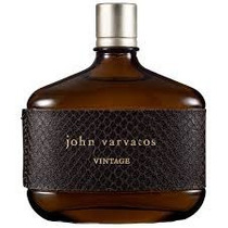 Decant Perfume John Varvatos Vintage Edt 5 Ml Spray
