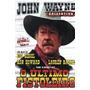 Dvd O Último Pistoleiro (1976) John Wayne