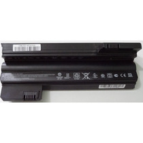 Bateria P Netbook Hp Mini 110-3000 110-3100 Cq10-400 4400mah