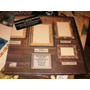 Emerson Lake & Palmer- Cuadros De Una Exposicion Vinilo