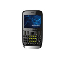 Zonda Spectrum Zmck885 Redes Sociales Bluetooth Radio Fm