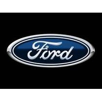 Jogo Pistoes Motor Ford Rocam Flex Eco Sport 1.6 8valvulas