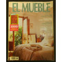 Revista Decoracion El Mueble Numero 466 - Art 497