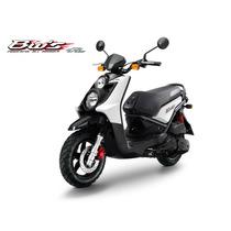 Chicote / Cable De Acelerador Yamaha Bws 125